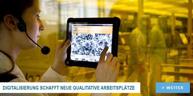 button-01-digitalisierung